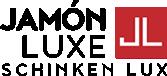 Jamón Luxe